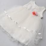 Платье нарядное новое, Новосибирск