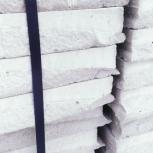 Продам сибит, донный слой, донная срезка, эконом-блок, Новосибирск