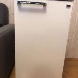 Холодильник саратов, Новосибирск