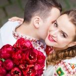 Фотограф на свадьбу, венчание, крещение, юбилей, выпускной, LOVE Стори, Новосибирск