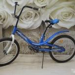 Велосипед Forward scorpions 1,0, Новосибирск