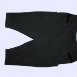 Новые брюки для йоги,фитнеса.Большой размер.Германия, Новосибирск