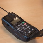 куплю старые сотовые телефоны, Новосибирск