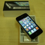 куплю ваш iphone 4s или 5, Новосибирск