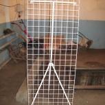 Продам стенд для продажи очков и других товаров, Новосибирск
