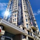 Приглашаем инвесторов в лучшие жк новосибирска, Новосибирск