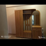 Продам шкаф в прихожую, Новосибирск