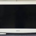 ЖК-телевизор Samsung LE32A454C1, Новосибирск