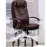 Кресло Президент 11 натуральная кожа, Новосибирск
