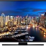 Покупаю ЖК и плазменные телевизоры на запчасти, Новосибирск