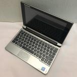 Сенсорный нетбук Lenovo IdeaPad Flex 10, Новосибирск