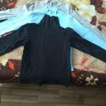 Продам дёшево рубашк, Новосибирск