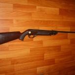 Продам пневматическую винтовку  иж 22, Новосибирск