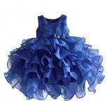 Продам нарядные платья для девочки, Новосибирск