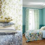 Швейный цех по изготовлению домашнего текстиля, Новосибирск