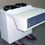 Холодильный моноблок мхм MMN 106 бу. В наличии, Новосибирск