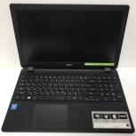 Ноутбук Acer ES1-512-C336 в отличном состоянии, Новосибирск