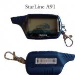 Продам брелок Starline A91, Новосибирск