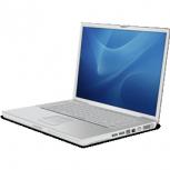 Куплю у вас ноутбук, Macbook, Новосибирск
