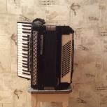 Музыкальные инструменты, Новосибирск