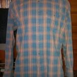 Рубашка Jack Polo, Новосибирск