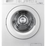 Продам стиральную машину (загрузка 5 кг), Новосибирск