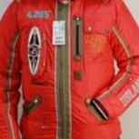 Горнолыжный костюм богнер новый комплект аляска, Новосибирск