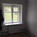 Сдам кабинет в парикмахерской, Новосибирск