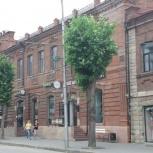 Аренда рабочего место бровиста,визажиста, Новосибирск