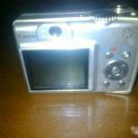 Видеокамера Canon, Новосибирск