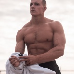 Фитнес Тренер, Новосибирск