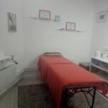 Сдам в аренду кабинет массажа или депиляции, Новосибирск