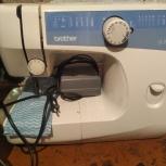 Продам швейную машинку срочно не дорого!!!!, Новосибирск