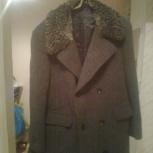 продажа пальто, Новосибирск