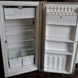 Продам б/у холодильник Океан, Новосибирск