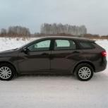 Автоняня, авто к Вашим услугам с опытным водителем, Новосибирск