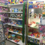 Продам товарный остаток игрушки, Новосибирск