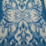 Одеяло шерстяное, Новосибирск