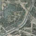 Выполняю геодезические работы,поиск подземных коммуникаций, ф/в коптер, Новосибирск