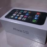 куплю iphone 5s, Новосибирск