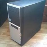 Скупка компьютеров в том числе и сломанных выезд, Новосибирск