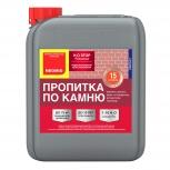 Антижук концентрат Неомид 100 (NEOMID 100), Новосибирск