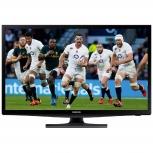 НОВЫЙ 28'' (71см) Samsung UE28J4100 LED 100Hz HD DVB-T2, Новосибирск
