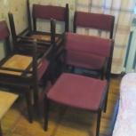 Продам стул, Новосибирск