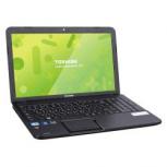 Продам ноутбук Toshiba satellite C850 G2K, Новосибирск