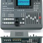 Продам Panasonic AG-MX70E микшер, Новосибирск