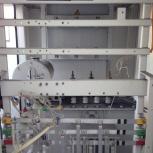 Продам подстанцию КТПН ВК с трансформатором, Новосибирск