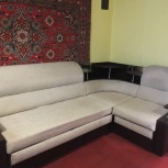 Продам диван б/у, Новосибирск