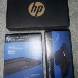 HP ElitePad 900 + docking station + jacket, Новосибирск