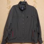 Куртка - ветровка 70 размер, Новосибирск